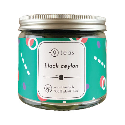 9teas_black ceylon no bg 100_100